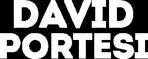 david_logo-300x121
