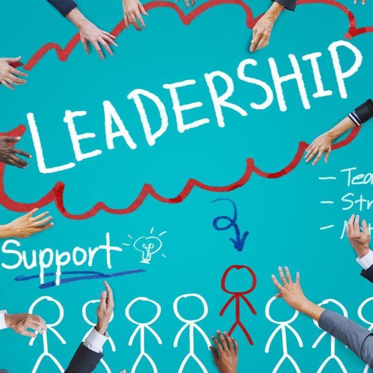 david_portesi_leadership-1024x767
